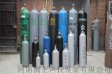侯馬高純氬高純氮稷山標準氣混合氣