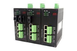 4路RS485串口服务器