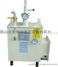 佛山 中邦液化气 30kg/50kg/100kg/150kg电热式气化器  厂家直销