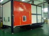 重庆银河环境试验仪器KHL-SDJ445大型高低温湿热交变试验箱