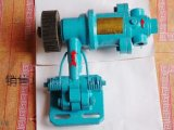 ZP-1自動噴霧降塵裝置,煤礦專用