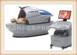 ZD-2001体外短波治疗仪,体外电场热疗机
