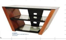 电视桌(TV-stand)(A-TVM012)