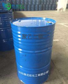 聚乙二醇|聚乙二醇PEG800沈阳库存现货