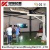 多功能焊接机器人 工业机器人助力机械手 定制焊机机器人