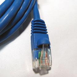 电话缐、网路缐、KT5E、KT6 3