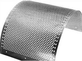 延安不锈钢防滑板/延安不锈钢直销/操作步骤