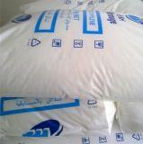 薄膜級LLDPE 北歐化工FB2230 食品級包裝膜線型低密度聚乙烯塑料 含氧化劑擠出級LLDPE