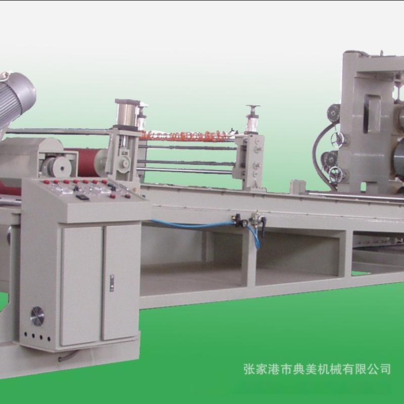 PVC压花地毯生产线 塑料挤出成型设备厂家直