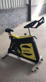 双豪尊爵S-5600动感单车
