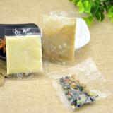 方便即食羊杂调料包 原味 香辣 调料包定制