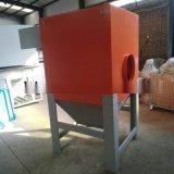 集中式焊烟处理除尘设备厂家