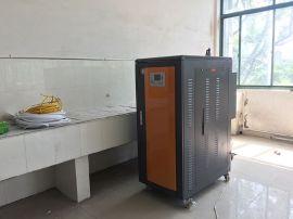 印花设备烘干用电蒸汽锅炉 烘干机配套用电蒸汽锅炉 60KW全自动电蒸汽发生器