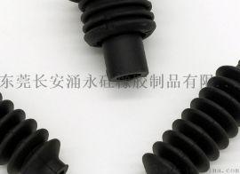 汽车线束防尘罩厂家定制涌永  23年专注橡胶制品