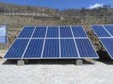 濮阳太阳能光伏电站,濮阳太阳能光伏发电农村扶贫新方式