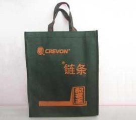 无纺布超市购物袋 (JD-015)
