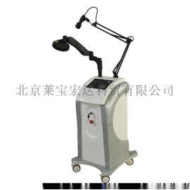 半导体激光治疗仪 激光疼痛治疗仪 激光治疗仪