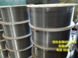安徽TM-65超耐磨堆焊药芯焊丝