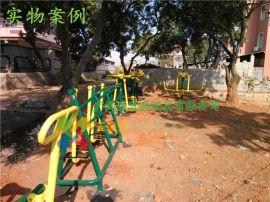 肇庆惠州梅州哪里有卖小区户外健身器材游乐设备