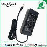 24V2.5A电源 XSG2402500 韩规KC认证  xinsuglobal VI能效 24V2.5A电源适配器