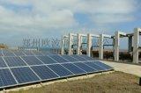 电地暖、电采暖、电暖器_煤改电工程推荐产品展示