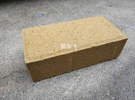 河南广场砖厂家/透水砖采购批发/透水砖价格