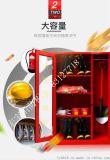 广州厂家直销消防柜消防展示柜消防器材柜13783127718