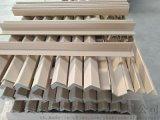 天津L形纸护角 包装护角板 规格全 质量好