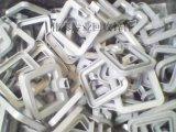 伟泰废锌合金回收. 工厂直接回收. 废锌渣高价回收