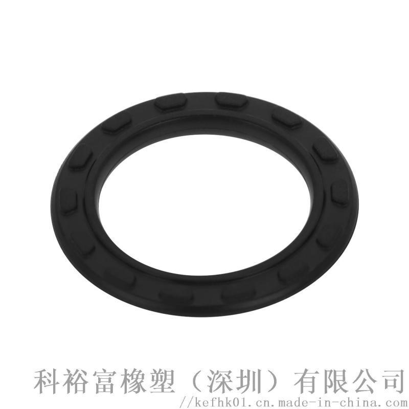 密封圈 三元乙丙橡胶EPDM 多种材质