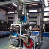 塑料磨粉機專業製造俊弘塑料磨粉機專業供應商