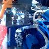 玻璃工艺品吹泡机,全自动玻璃吹泡机,玻璃吹泡机