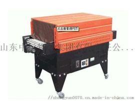 济宁销售不同型号种类热收缩包装机 PVC膜收缩机