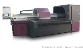 精陶T1320多pass陶瓷打印机