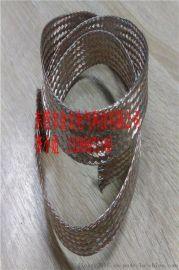 镀锡软圆铜线 母线槽铜编织线