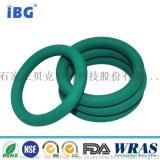 厂家专业生产优质耐高温耐油橡胶密封圈