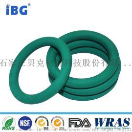厂家专业生产**耐高温耐油橡胶密封圈