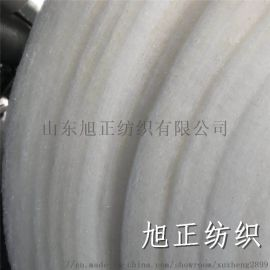 阻燃硬质棉 阻燃过滤棉 阻燃涤纶絮片