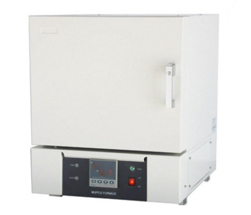 高温马弗炉箱式电阻炉