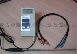 哪里有卖JDC-2混凝土测温仪,混凝土测温线