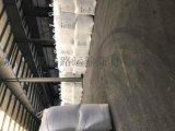 软体周转袋+吨袋+吨包