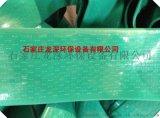 供应65可变孔曝气软管厂家直销