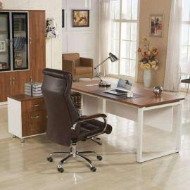 会议室办公室货架订做各类办公家具