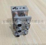无锡铝基钎焊,镍基钎焊,钎焊加工厂
