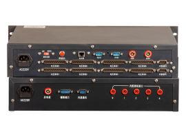 PITE - 3920 蓄电池在线监测系统