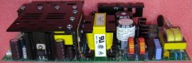 多路特种输出开关电源