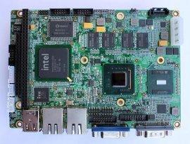 演講設備控制板(PCM-4401)