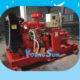 柴油機高壓泵 柴油機高壓清洗泵  柴油機滅火泵