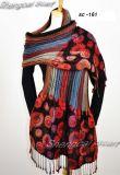 女式圍巾(SC-161)