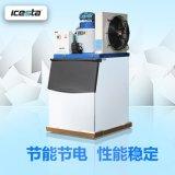 日產300kg片冰超市餐廳商用製冰機(優惠活動中)